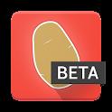 PotatoCouch Beta icon