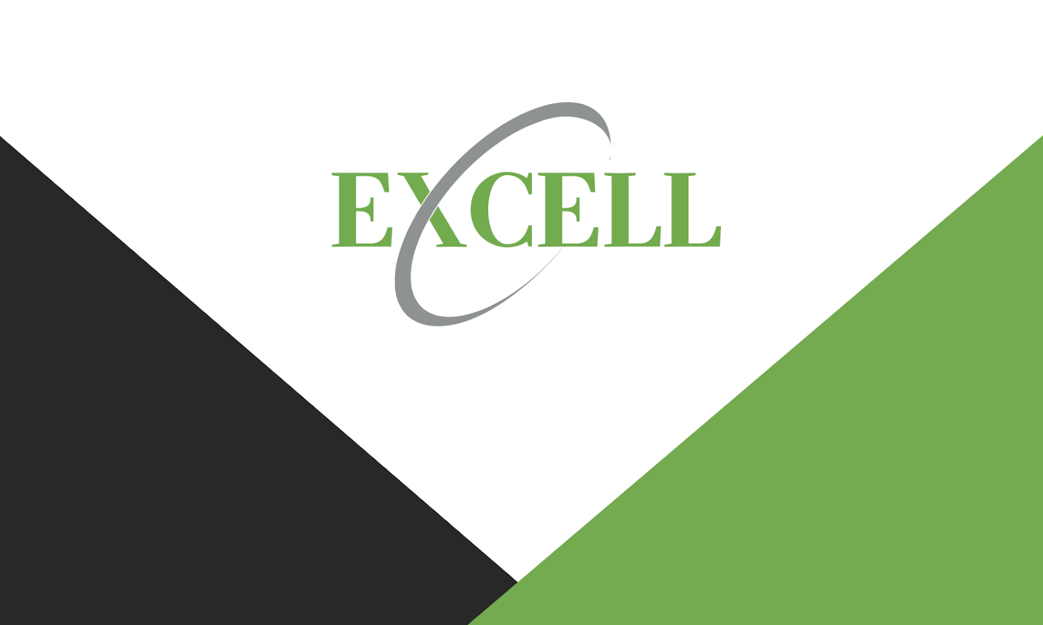 Excell Conferences- screenshot