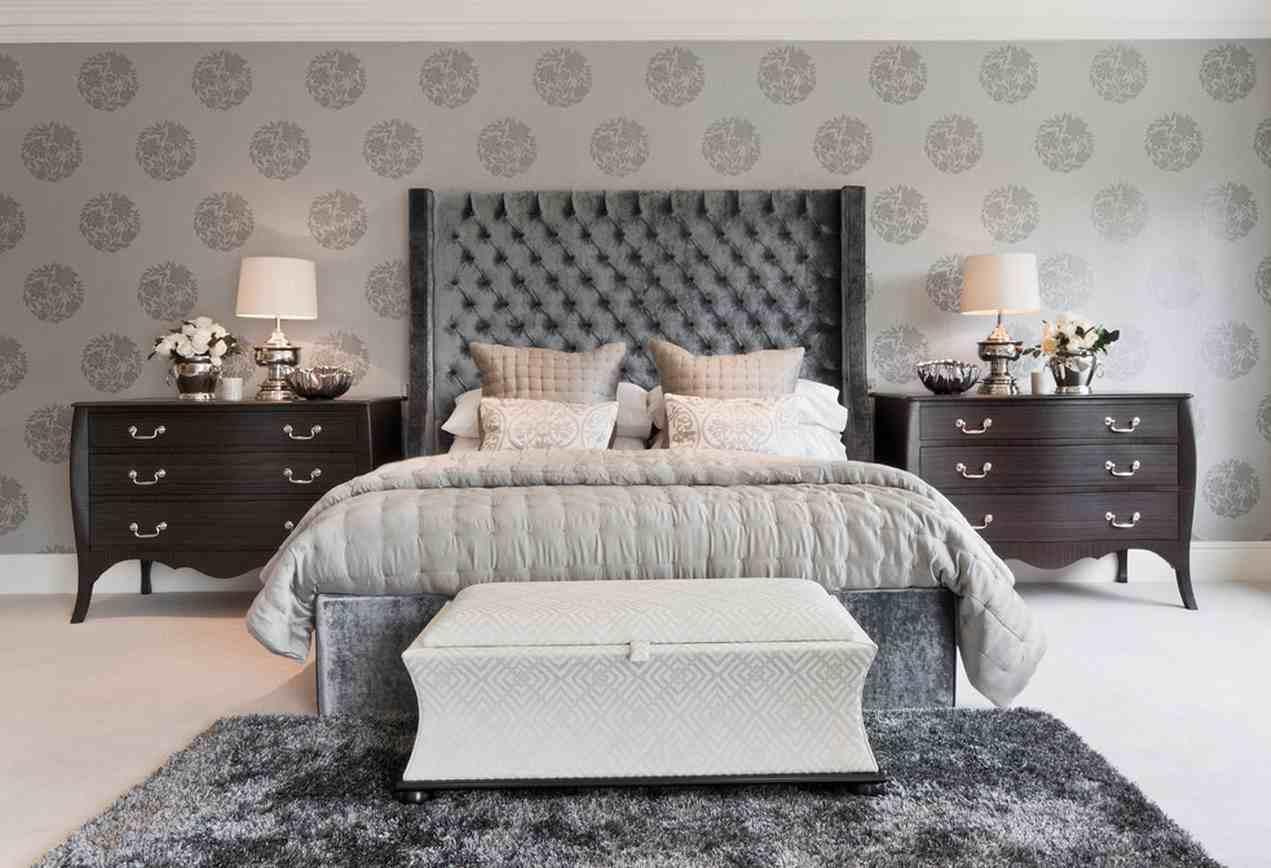 Bedroom Designs Uk