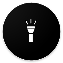 Home Button Flashlight Download on Windows