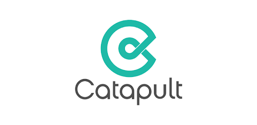 Catapult Find Part Time Jobs Apps On Google Play