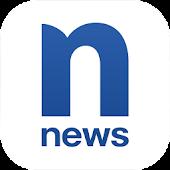 ニュース :文字が大きい 新聞・雑誌が無料のニュースアプリ