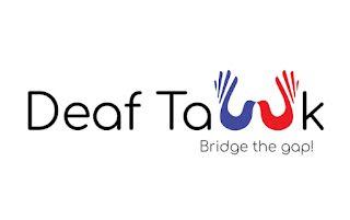DeafTawk
