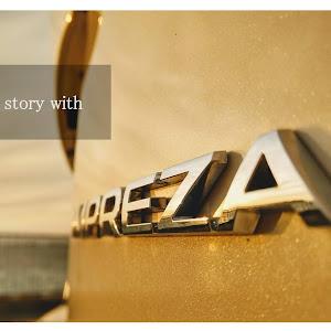 インプレッサ スポーツ GT2のカスタム事例画像 かめめさんの2021年02月23日22:16の投稿