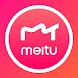 Meitu-メイク、自撮り、写真加工アプリ - Androidアプリ