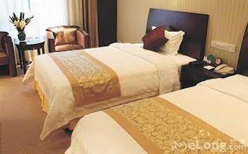 Blue Horizon International Hotel