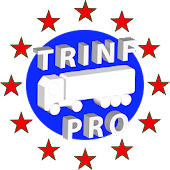 TRINF PRO SK