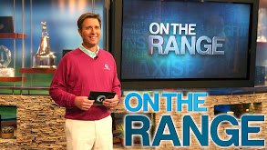 On the Range thumbnail