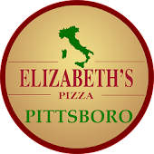 Elizabeth's Pizza (Pittsboro)