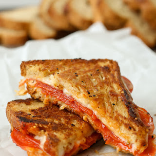 Gluten Free Sandwiches Recipes.