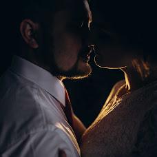Wedding photographer Mariya Shestopalova (mshestopalova). Photo of 19.03.2018