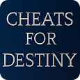 Cheats for Destiny apk