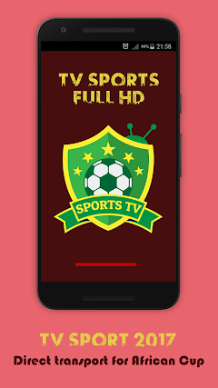 Page 7 : Best android apps for sky sport - AndroidMeta
