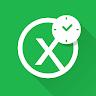 com.nexonia.android.timesheets