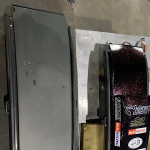 カプチーノ EA11Rのカスタム事例画像 カプ山ちゃんさんの2020年11月14日21:37の投稿