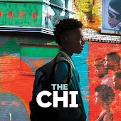 Chi, The