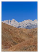 Photo: Eastern Sierras-20120715-105