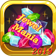 Jewel Mania 2019