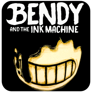 Game Clues For BENDY & The Ink Machine Download - gameapks.com