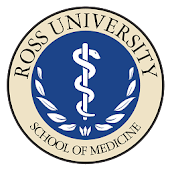 Ross Univ. School of Medicine
