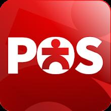 POS InterConsumo Download on Windows