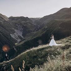 Wedding photographer Yaroslav Polyanovskiy (polianovsky). Photo of 25.11.2018