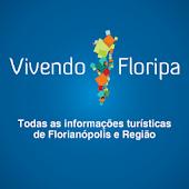 Vivendo Floripa