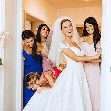Wedding photographer Stefano Roscetti (StefanoRoscetti). Photo of 11.02.2019