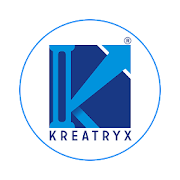 Kreatryx | GATE, ESE, SSC Exam Preparation App