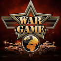 War Game - Combat Strategy Online icon
