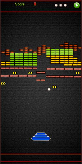 REqjPasD3Q7Cve40 hosrl6ZDEbGImm49og2hRdVOIVsXRg1TYtkk5Nbn1TwUHqRjUcw2752 h1367 - Оцените игру пож Brick Breaker восход.