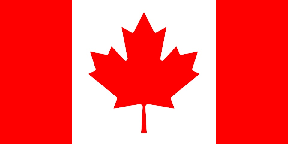 1280px-Flag_of_Canada.svg