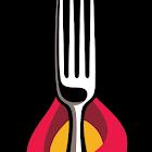 LocalEats icon