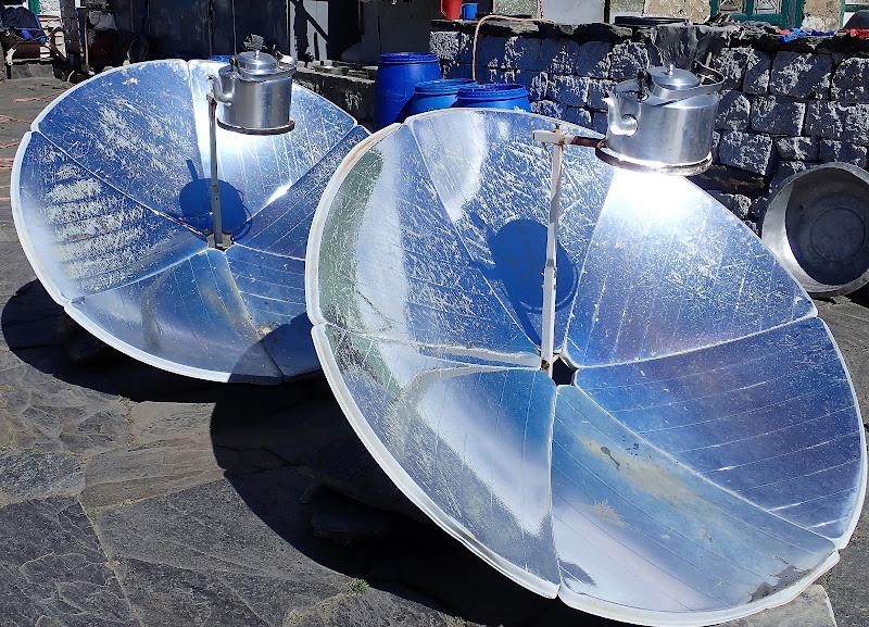 acqua calda parabolica di laura62