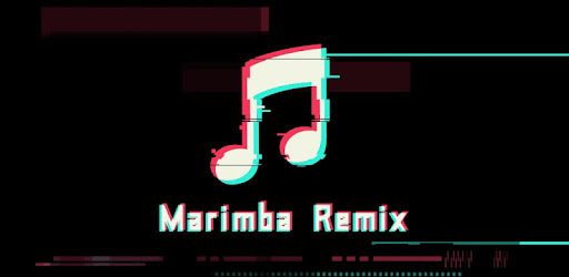 mama marimba ringtone mp3 download