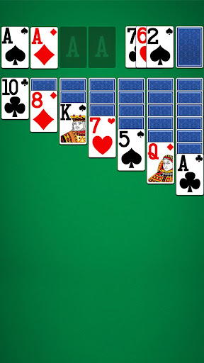 Solitaire 2.241.0 screenshots 1