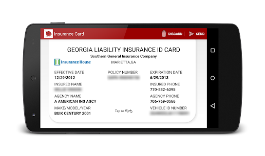 Signature Insurance App Latest Version Download For Android and iPhone 2
