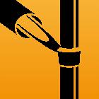 NOCOLOK icon