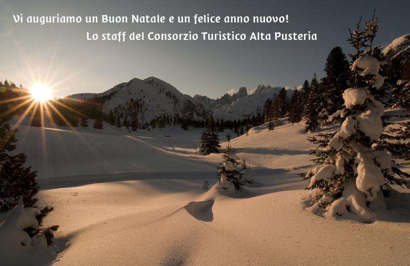 Photo: Natale