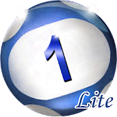 India Lottery Smart Picks Lite