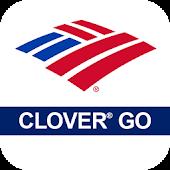 CloverGo-BofA MerchantServices