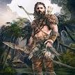 Survival Island: Evolve Pro! APK