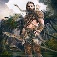 Survival Is.. file APK for Gaming PC/PS3/PS4 Smart TV
