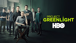 Project Greenlight thumbnail