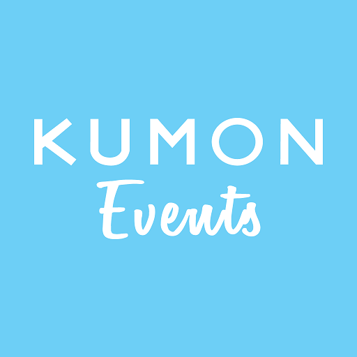 Kumon Events