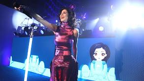 Marina and the Diamonds thumbnail