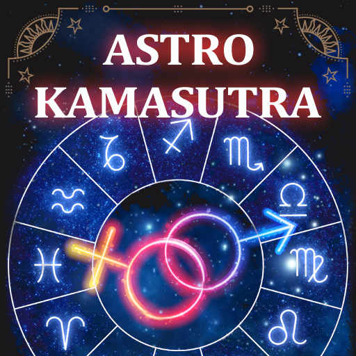 Astro Kamasutra Love Horoscope