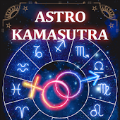 Astro Kamasutra Love Horoscope