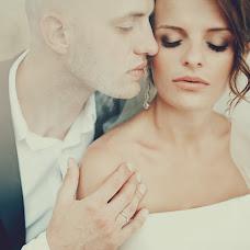Wedding photographer Valeriya Krasnova (krasnovaphoto). Photo of 04.03.2015