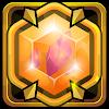 APK Dragon Crystal - Arena Online